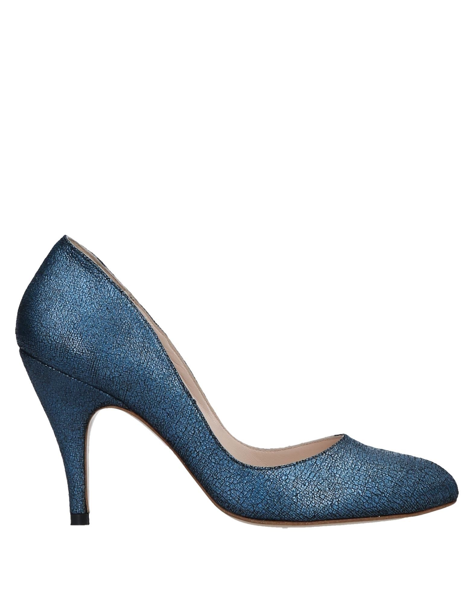 LENORA Туфли lenora ботинки