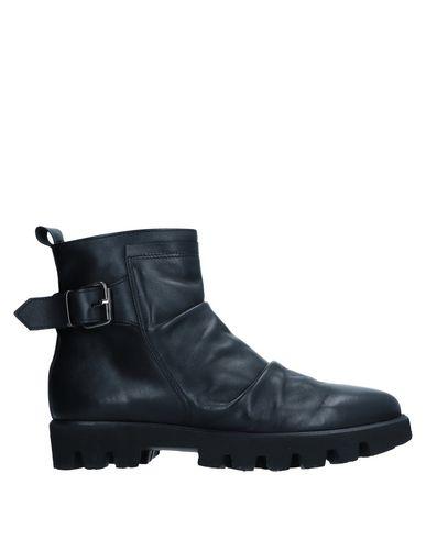 Полусапоги и высокие ботинки от ALBERTO BRESSAN