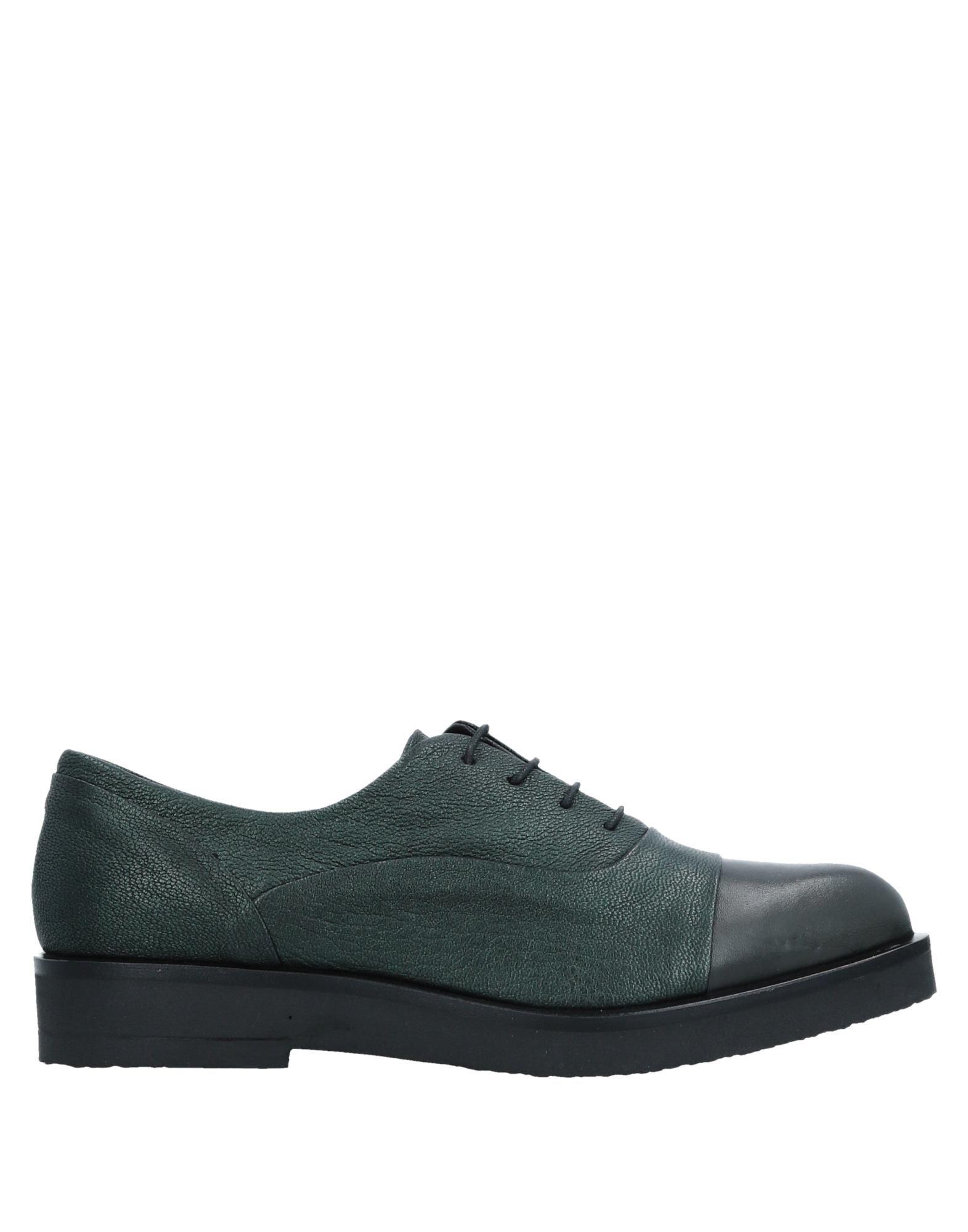 LILIMILL Обувь на шнурках обувь shoiberg