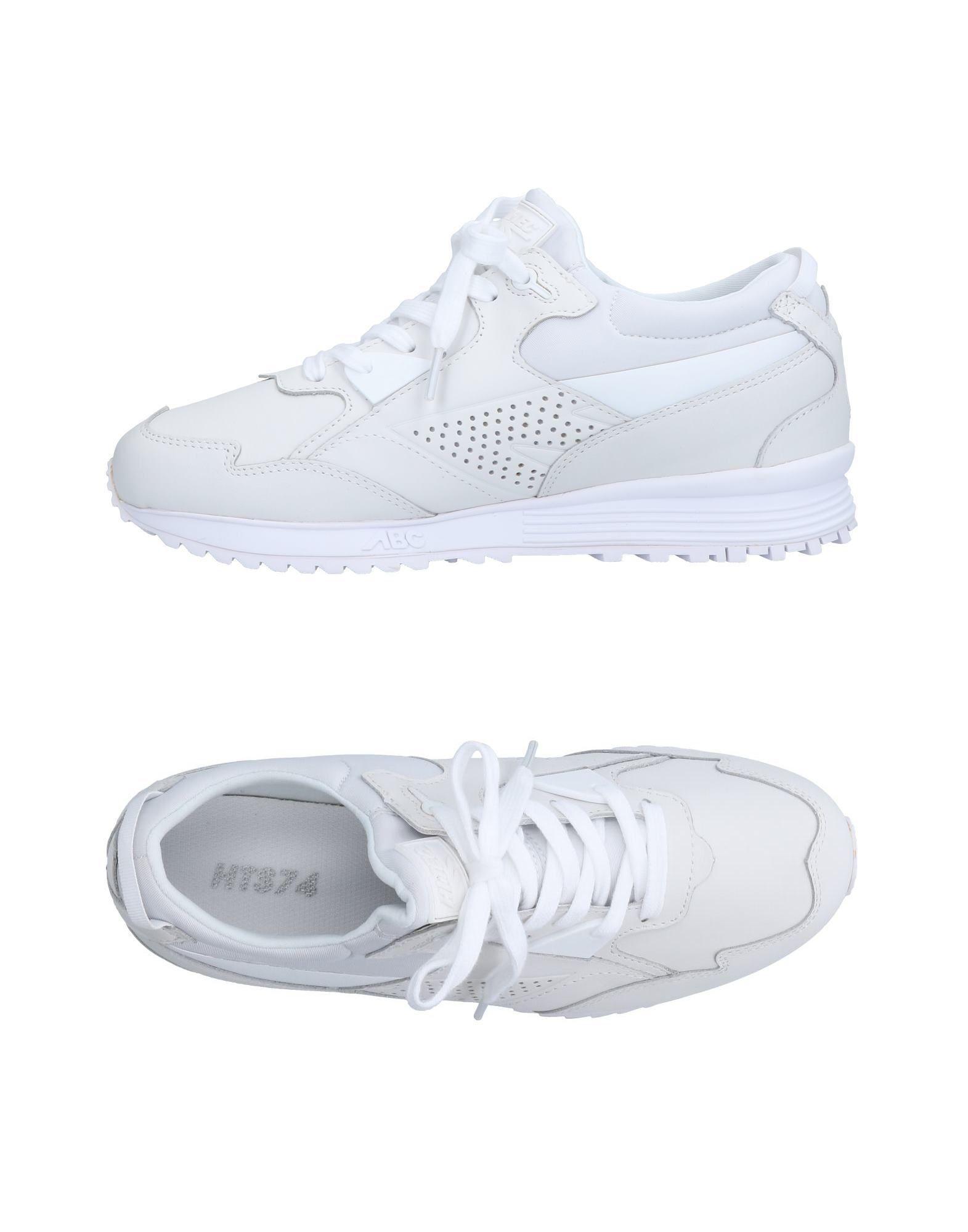 HI-TEC Низкие кеды и кроссовки кеды кроссовки зимние dc shoes spartan hi wnt black olive