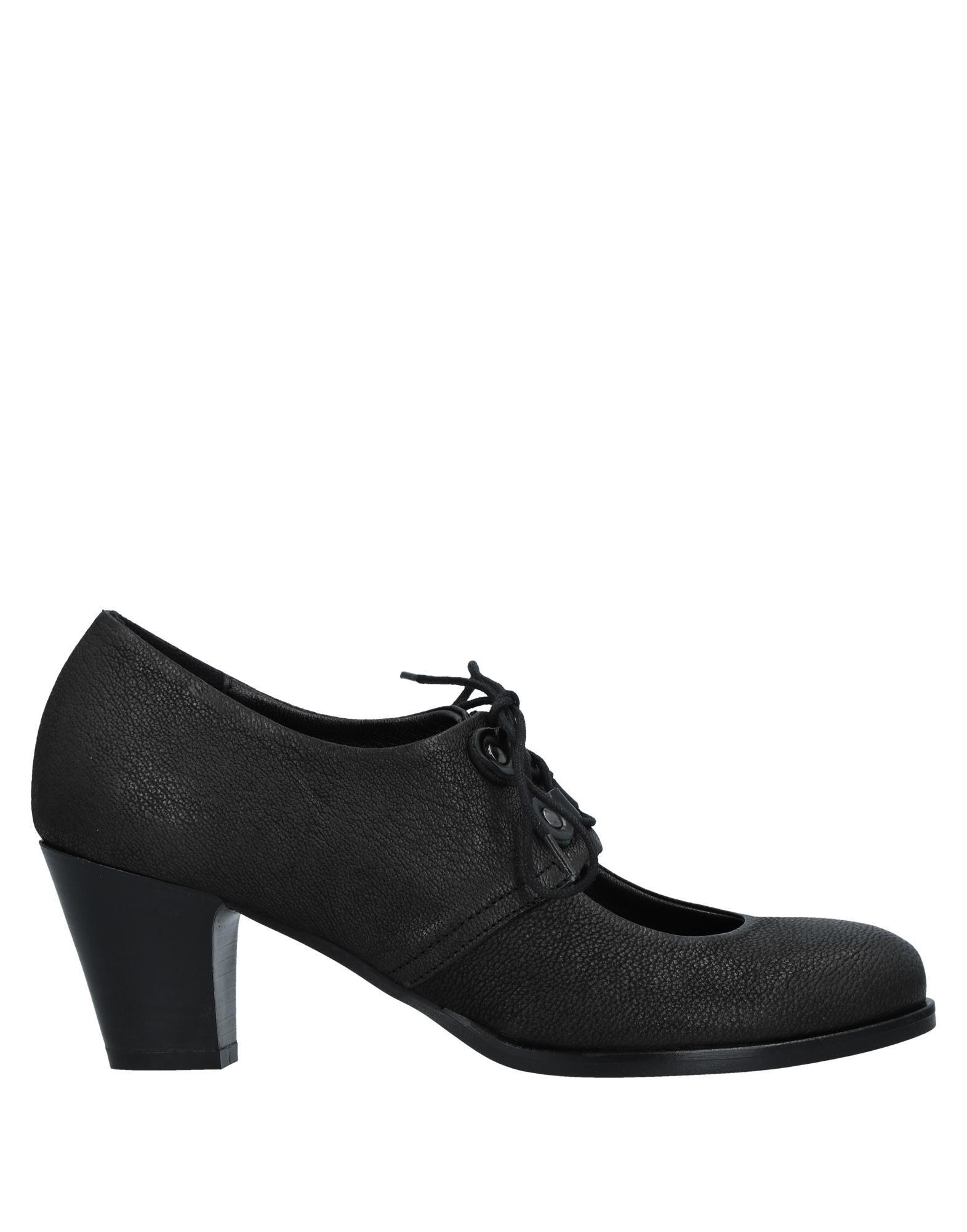 LILIMILL Обувь на шнурках обувь ламода
