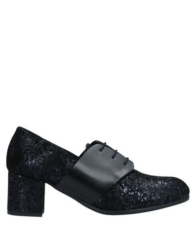 LILIMILL Chaussures à lacets femme