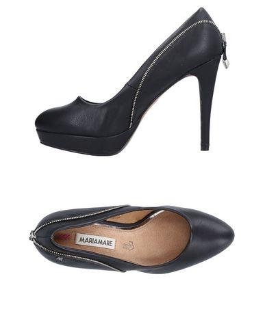 Туфли от MARIA MARE