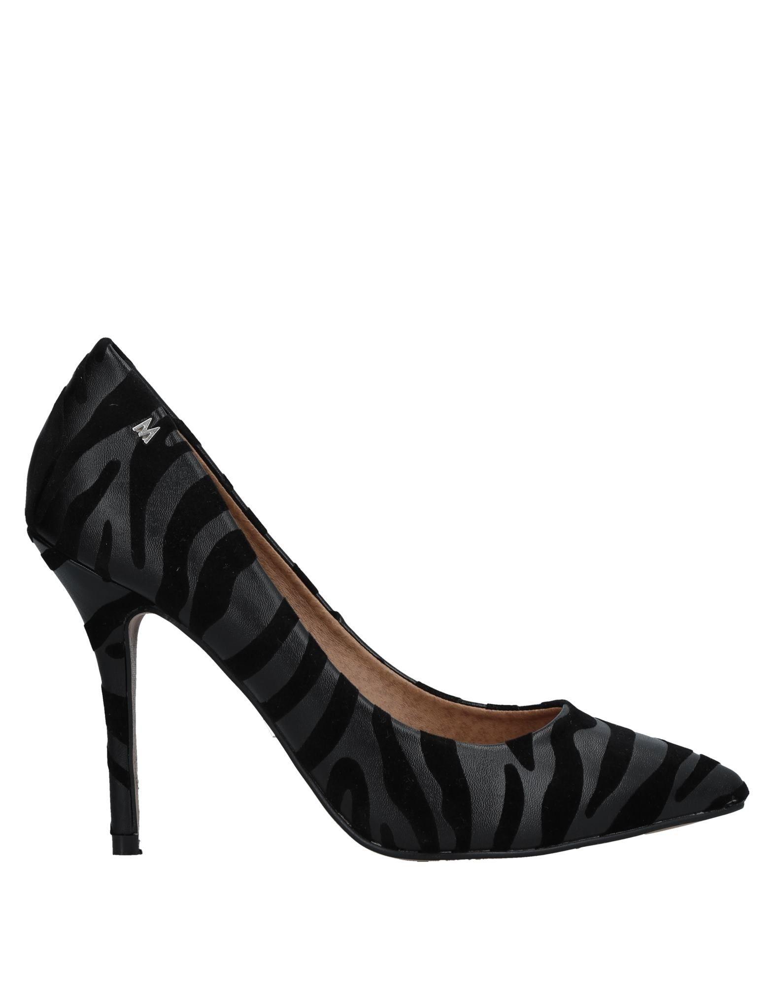 MARIA MARE Туфли цены онлайн