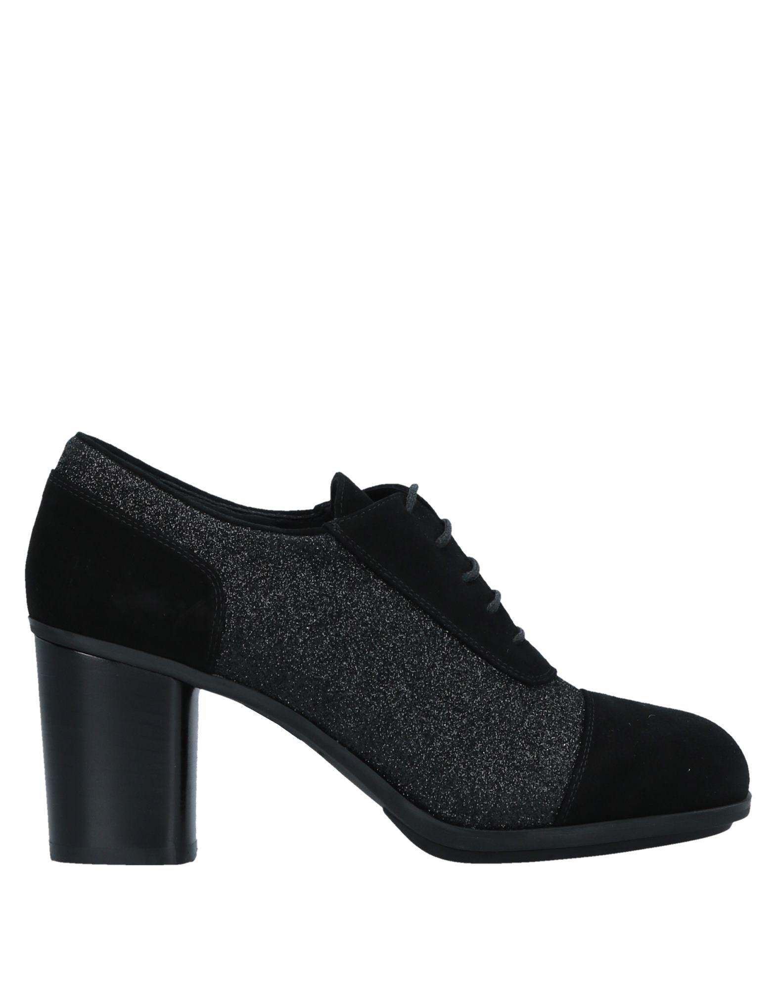 Фото - LORIBLU Обувь на шнурках обувь на высокой платформе dkny
