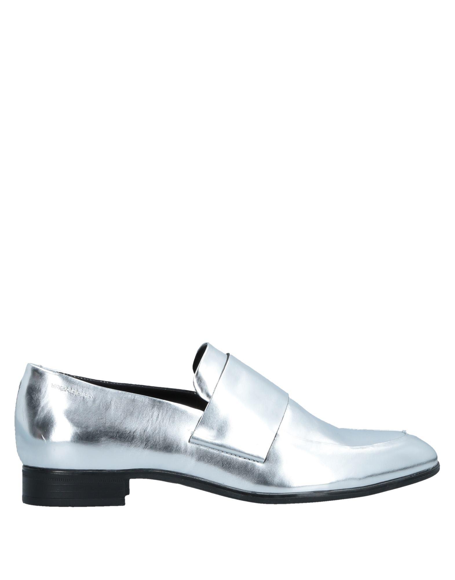 VAGABOND SHOEMAKERS Мокасины vagabond shoemakers туфли