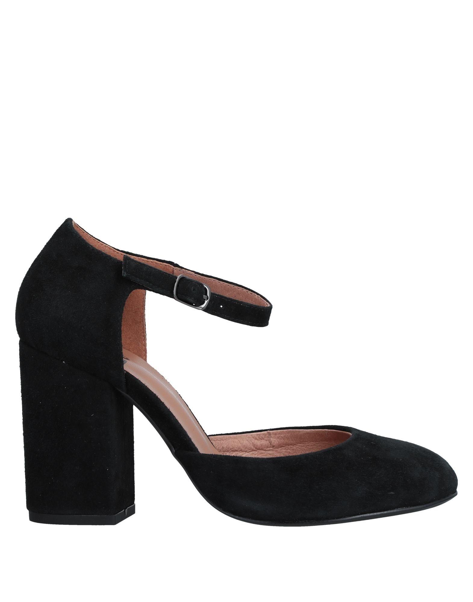 BIBI LOU Туфли цены онлайн