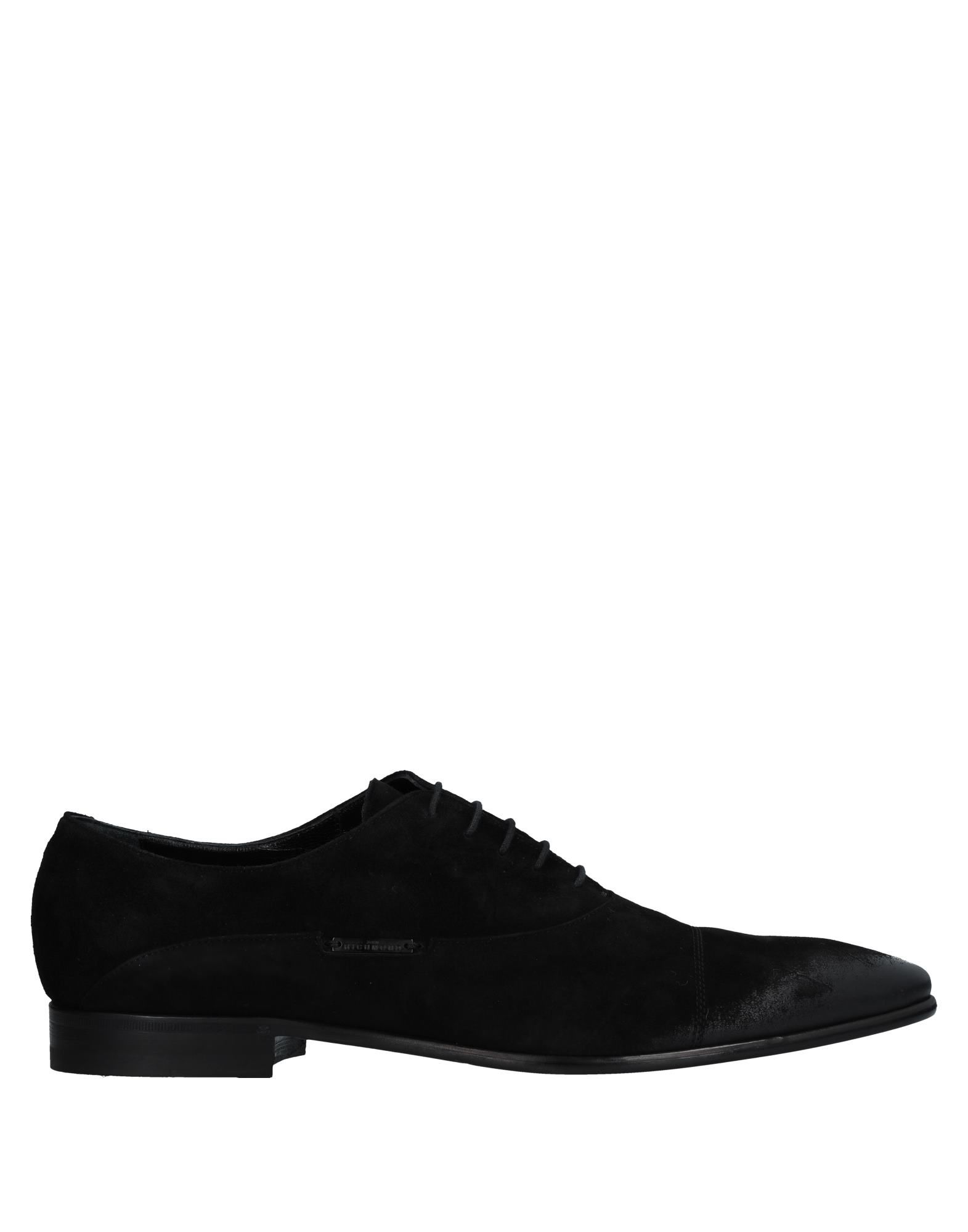 JOHN RICHMOND Обувь на шнурках