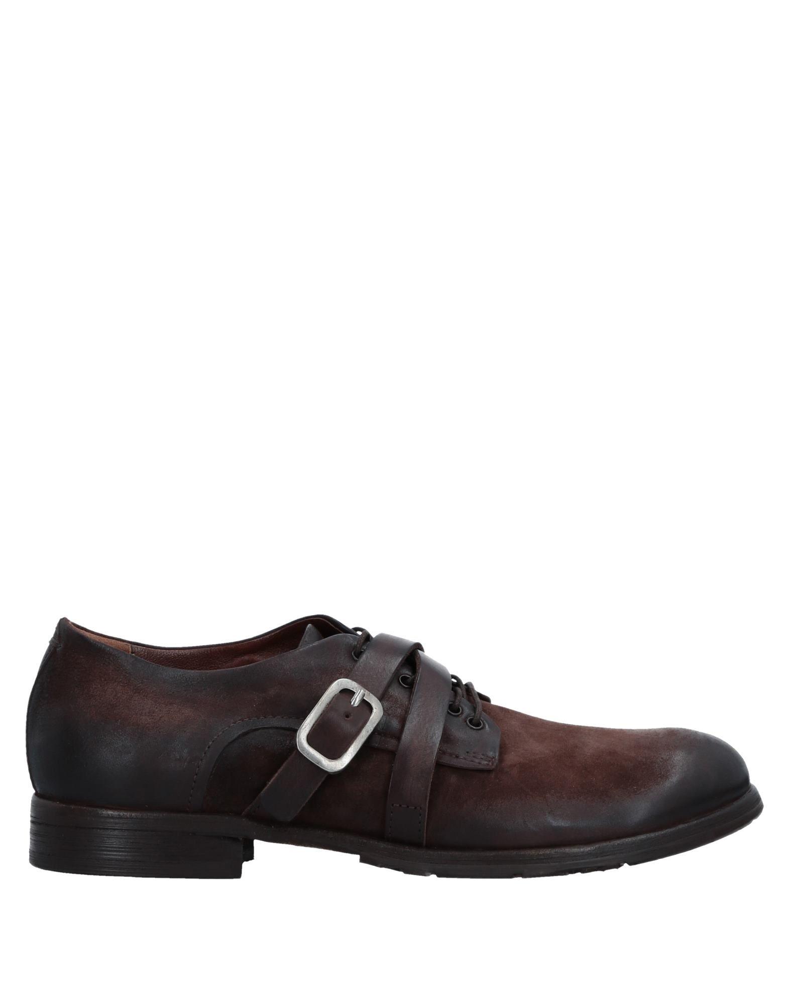 A.S. 98 Обувь на шнурках 98