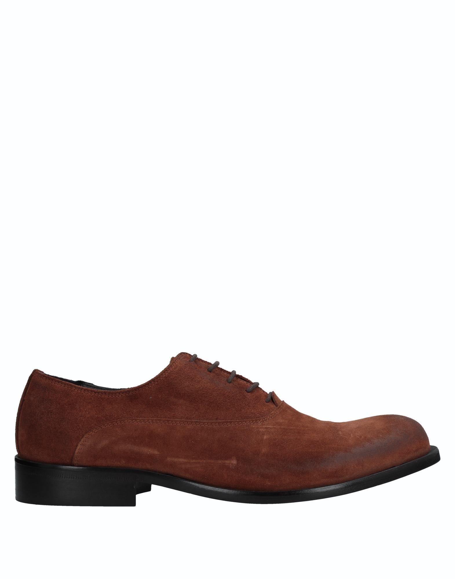 Фото - FRANCESCONI Обувь на шнурках обувь на высокой платформе dkny
