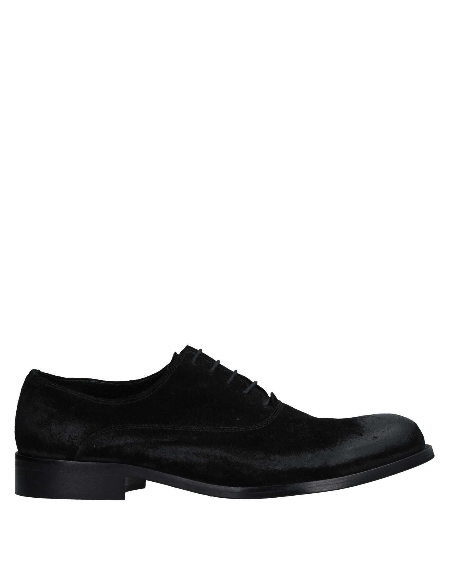 FRANCESCONI Обувь на шнурках первый внутри обувь обувь обувь обувь обувь обувь обувь обувь обувь 8a2549 мужская армия green 40 метров