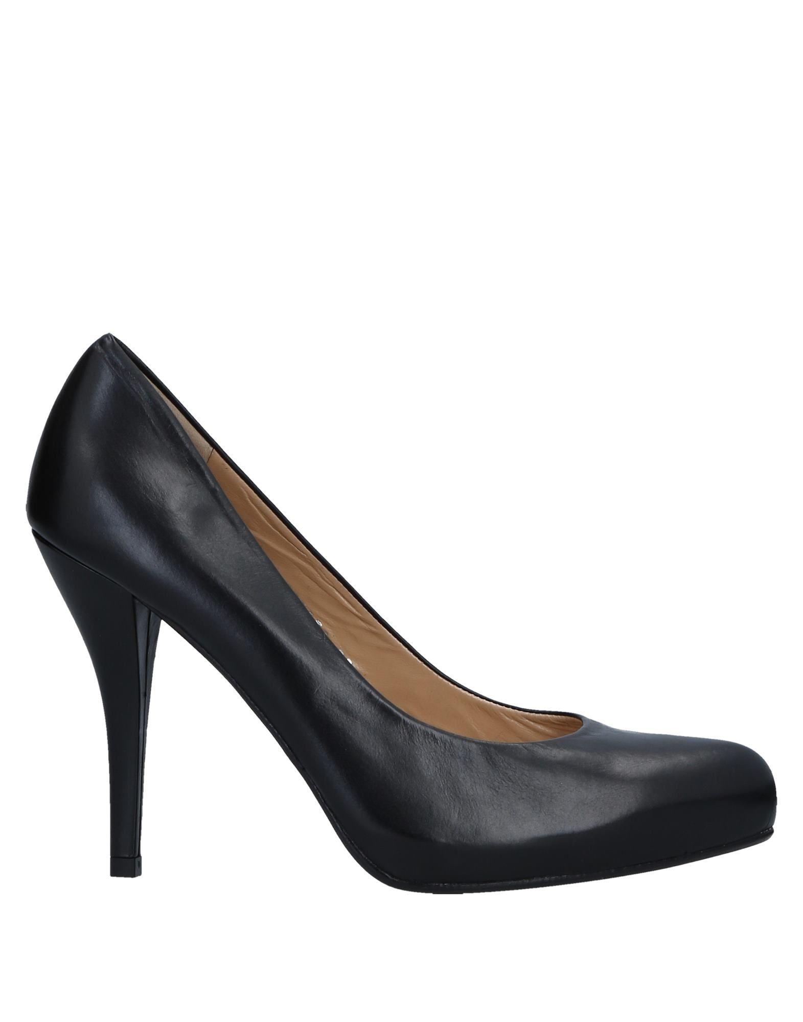 LODI Туфли цены онлайн