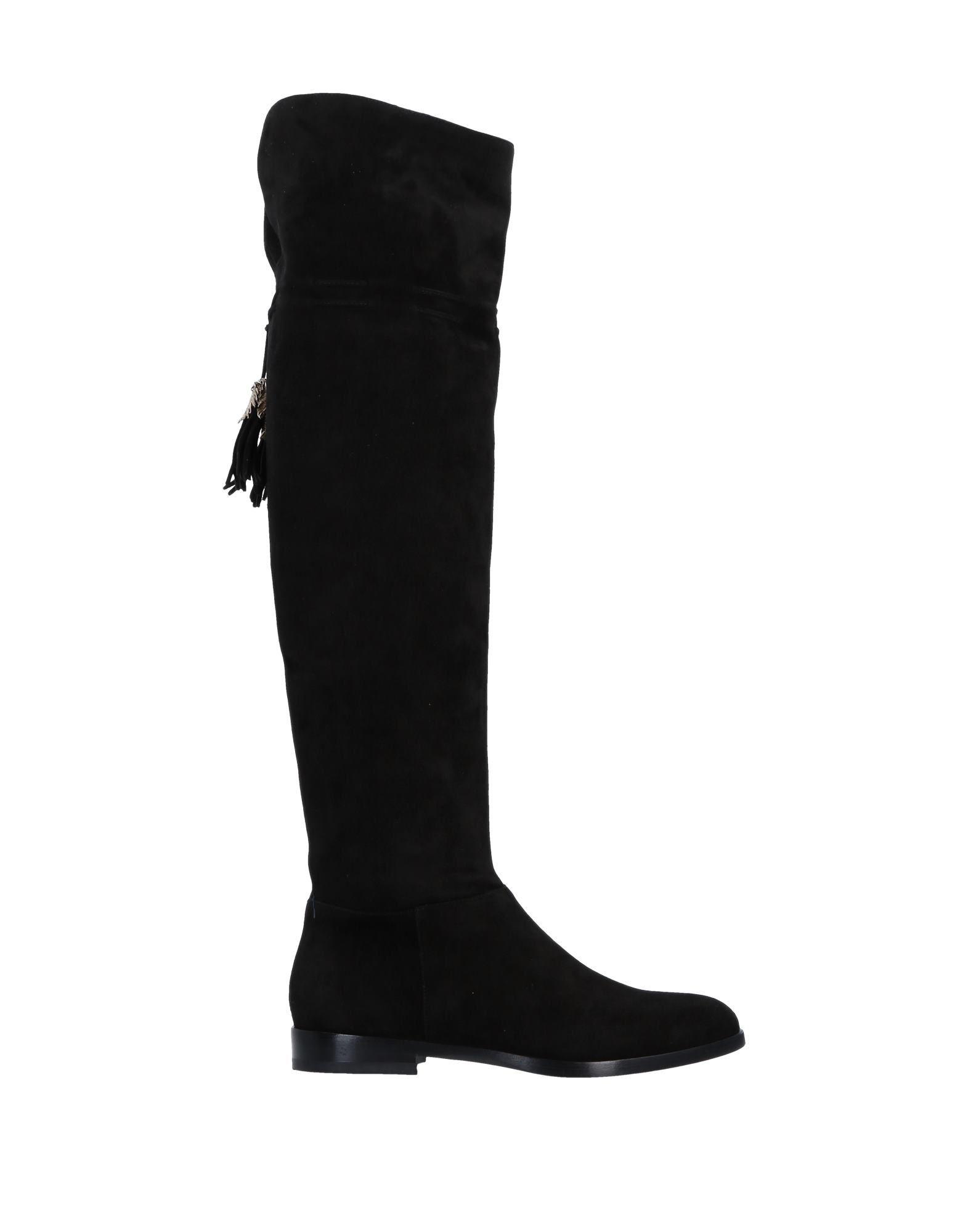 LE SILLA Сапоги le royal кружева моды на высоких каблуках непромокаемые сапоги воды обувь g003 белый 39 ярдов
