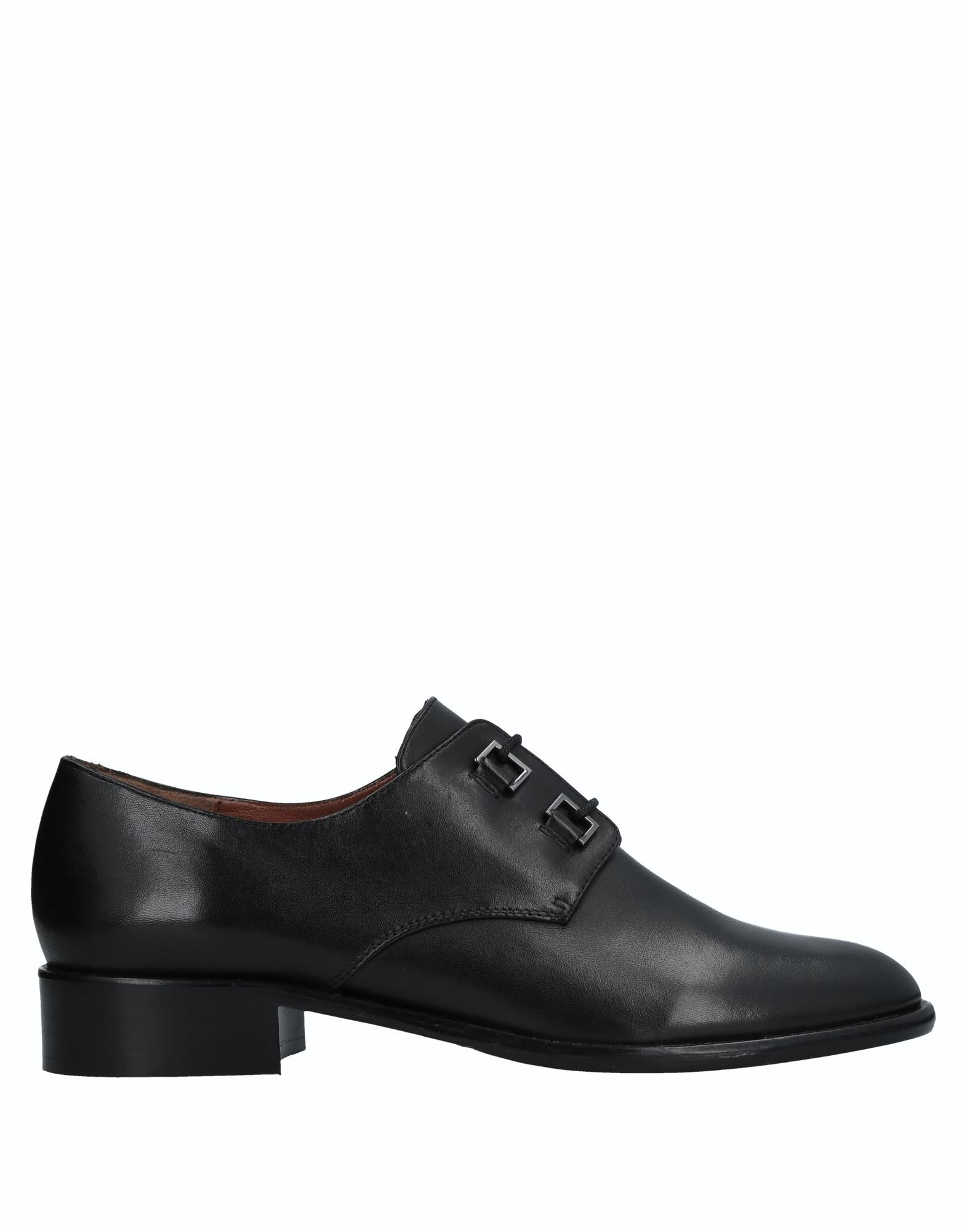 EMPORIO ARMANI Обувь на шнурках chilenxas autumn winter large size 35 45 leather men casual shoes lace up breathable lovers height increasing fashion waterproof