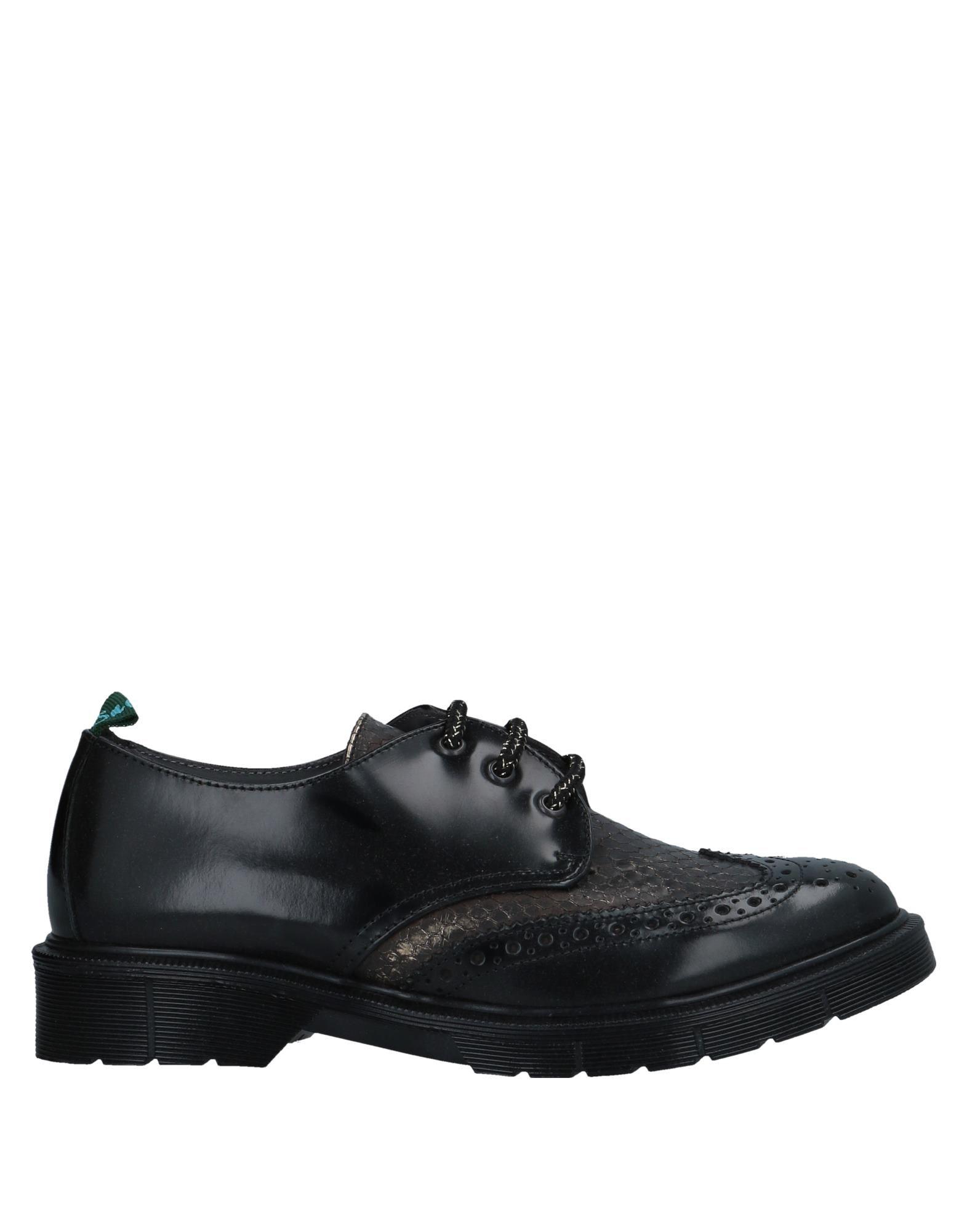 Фото - SNOBS® Обувь на шнурках обувь на высокой платформе dkny
