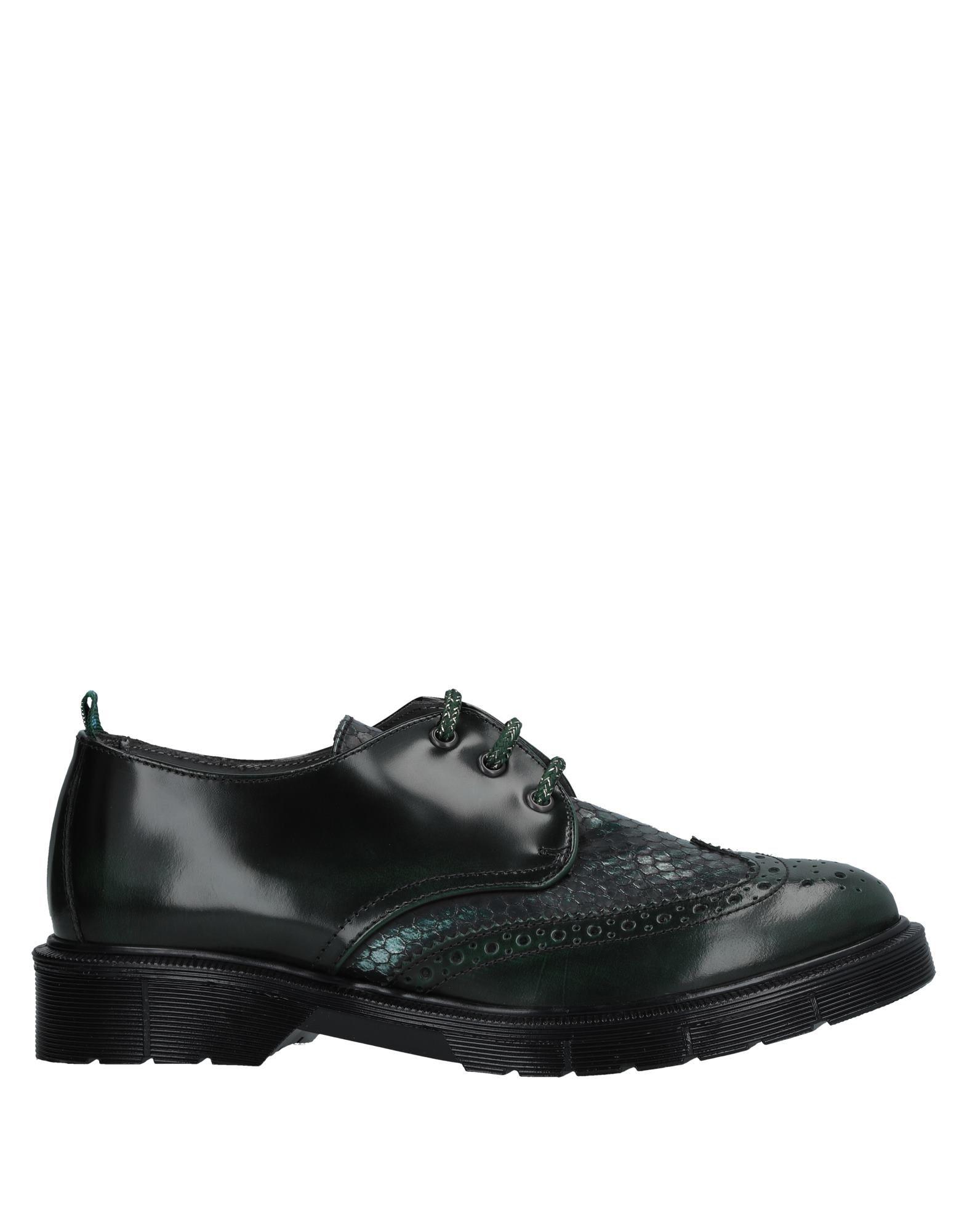SNOBS® Обувь на шнурках первый внутри обувь обувь обувь обувь обувь обувь обувь обувь обувь 8a2549 мужская армия green 40 метров