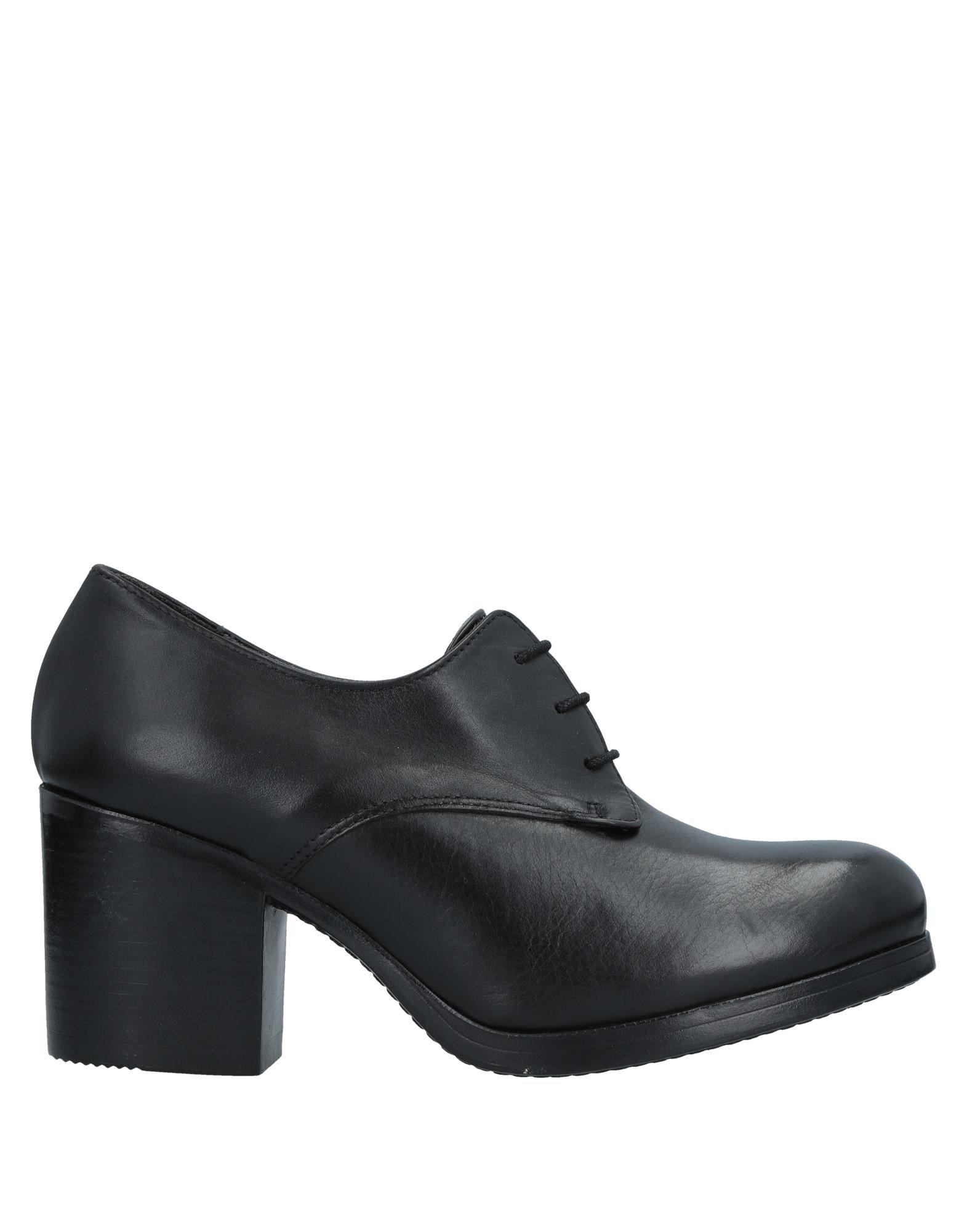 LILIMILL Обувь на шнурках первый внутри обувь обувь обувь обувь обувь обувь обувь обувь обувь 8a2549 мужская армия green 40 метров