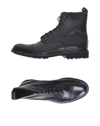 Полусапоги и высокие ботинки от MARECHIARO 1962