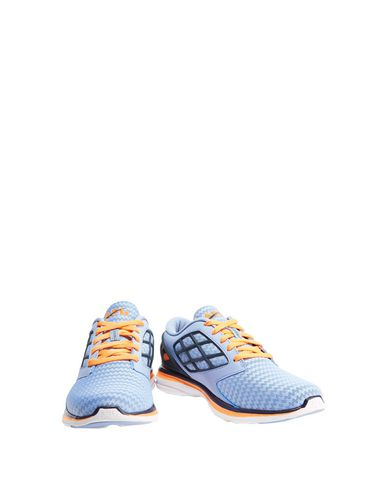 Низкие кеды и кроссовки от APL® ATHLETIC PROPULSION LABS