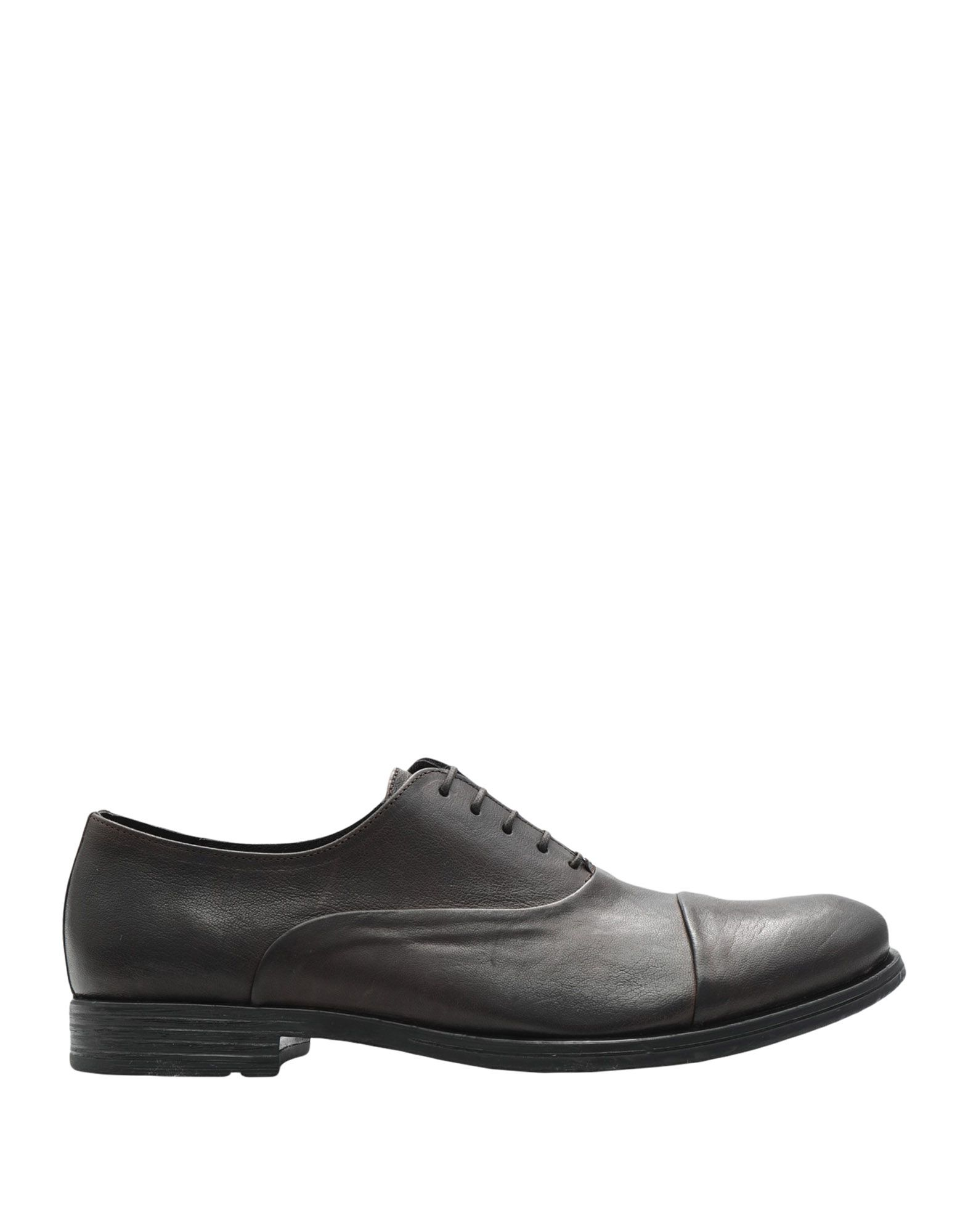 Фото - PAWELK'S Обувь на шнурках обувь на высокой платформе dkny
