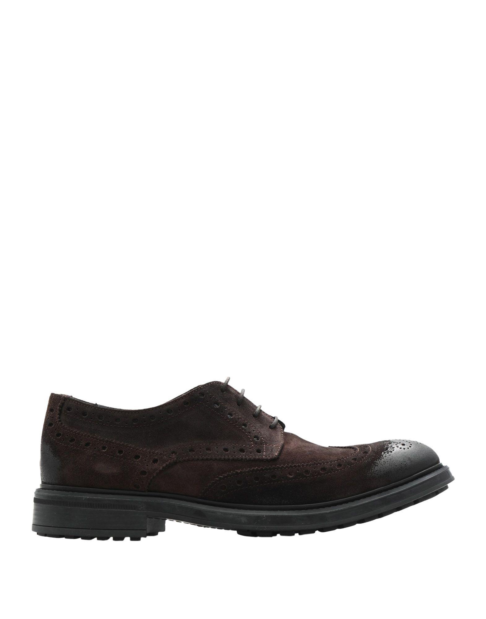 Фото - EVEET Обувь на шнурках обувь на высокой платформе dkny