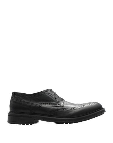 Обувь на шнурках от EVEET