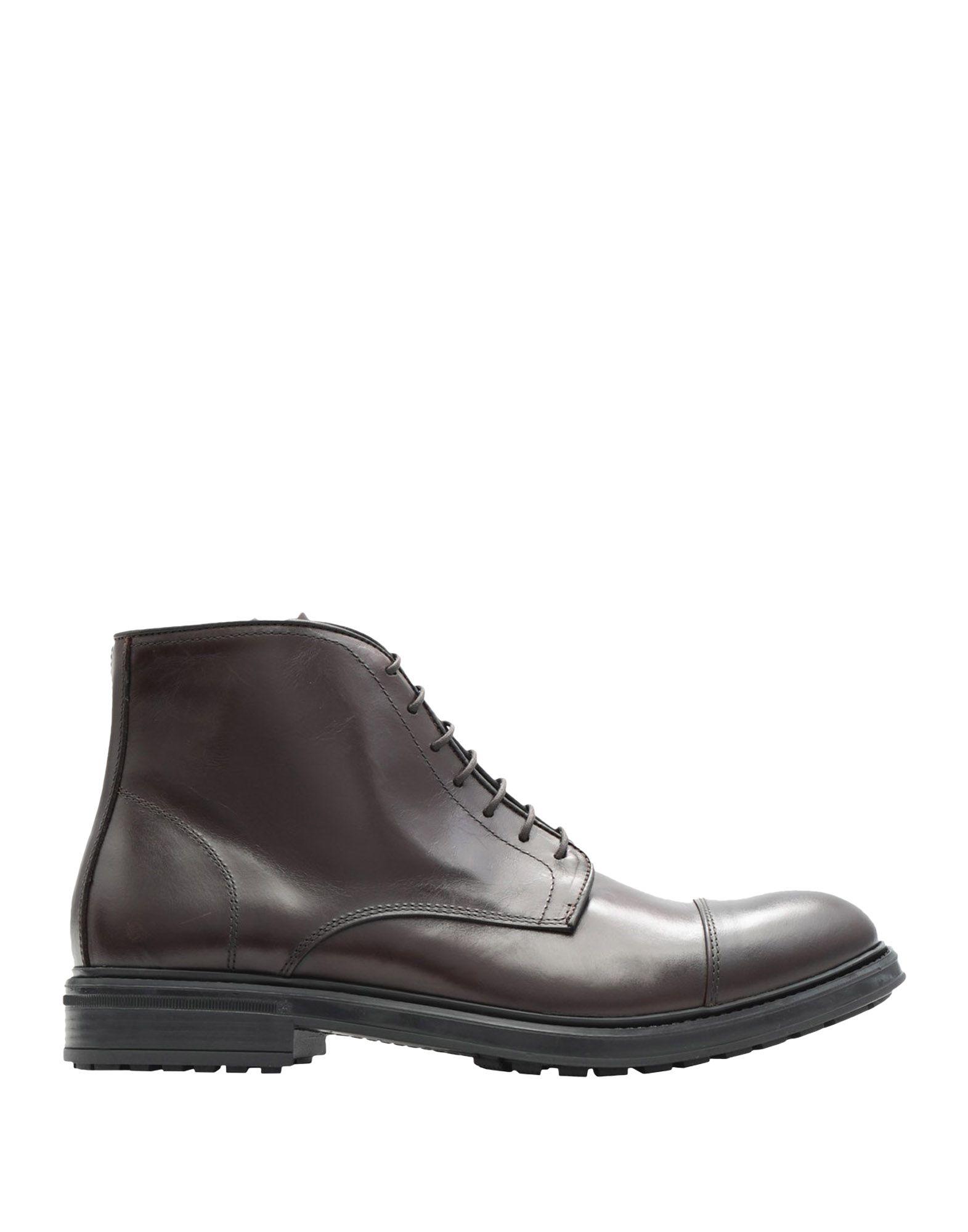 EVEET Полусапоги и высокие ботинки цены онлайн