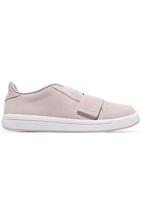 NIKE Canvas sneakers