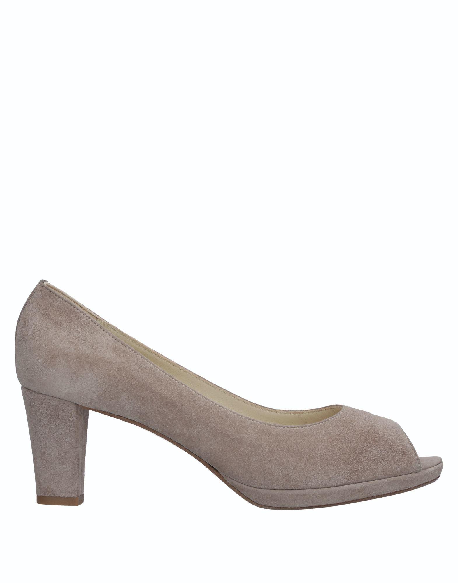 ROSSO REALE Туфли цены онлайн