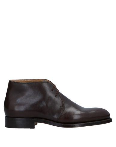 Полусапоги и высокие ботинки Arfango