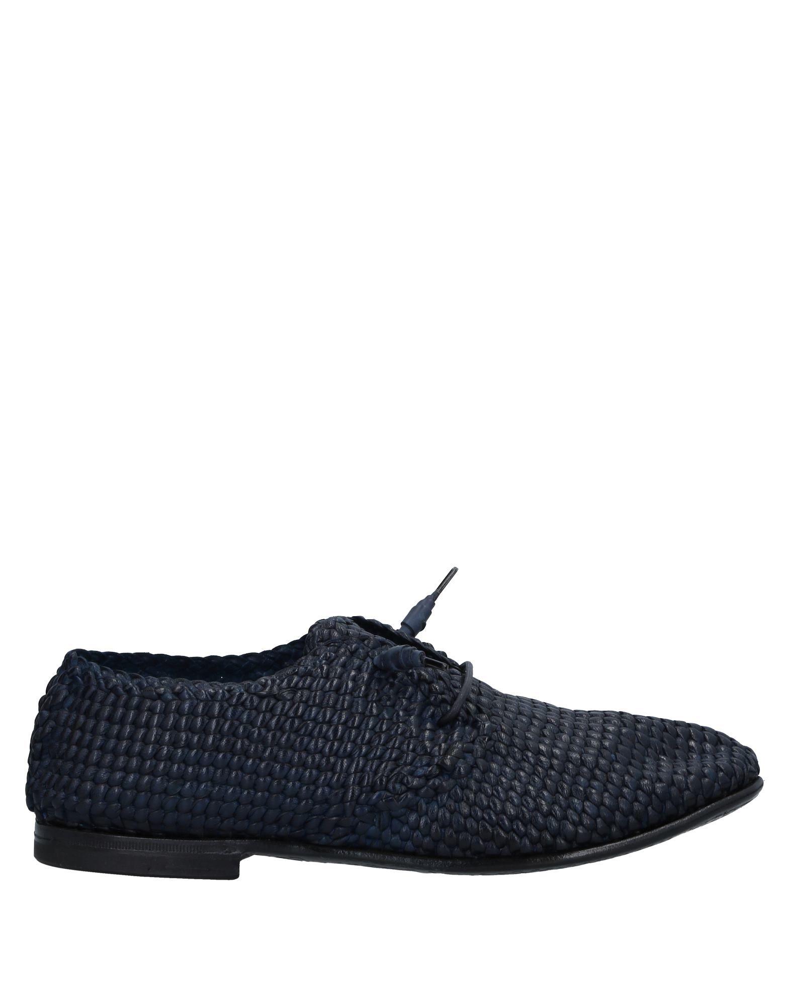 DAMY Обувь на шнурках кофеварка delonghi en 500 коричневый