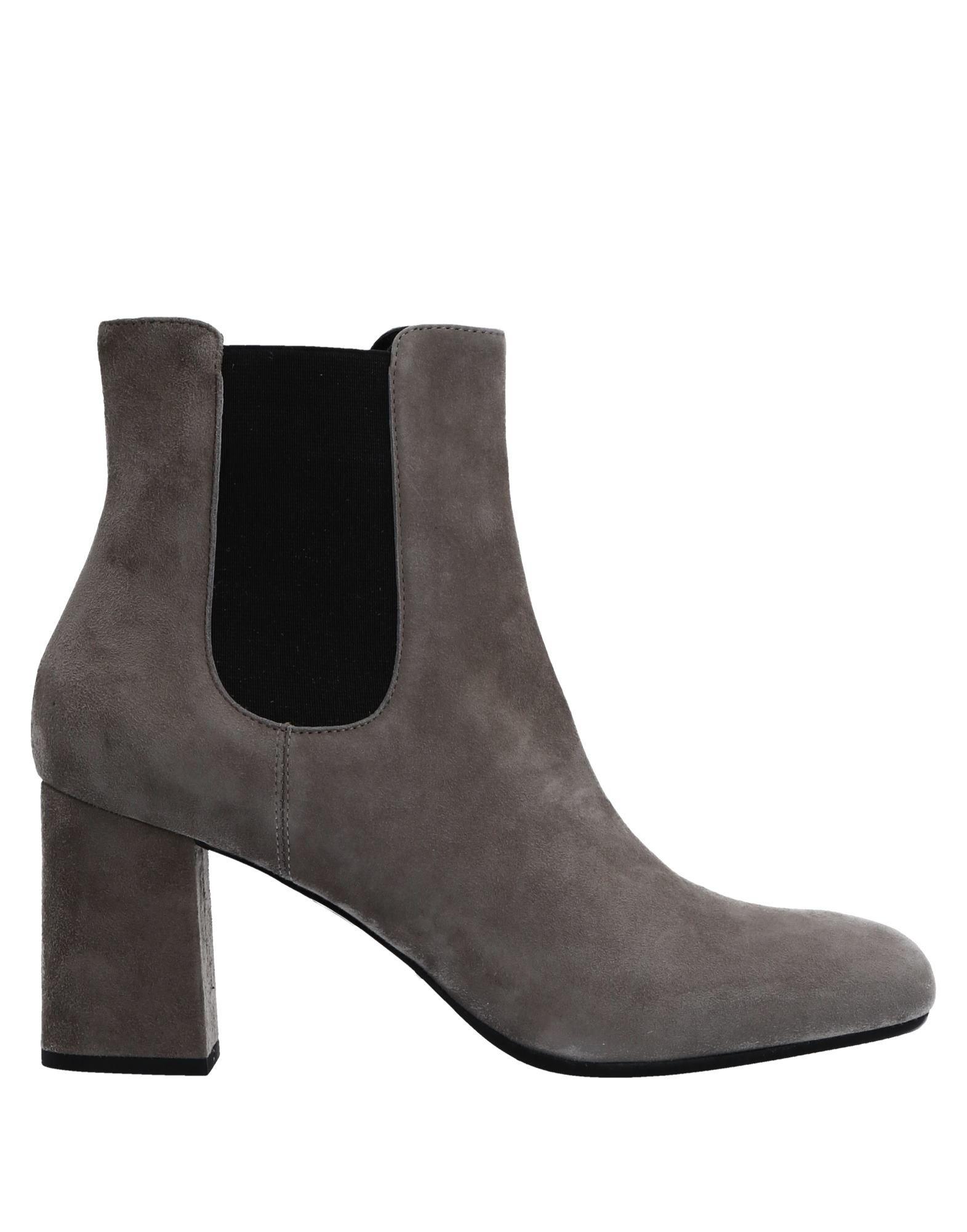 ANDREA MORANDO Полусапоги и высокие ботинки le cortina by andrea ventura полусапоги и высокие ботинки
