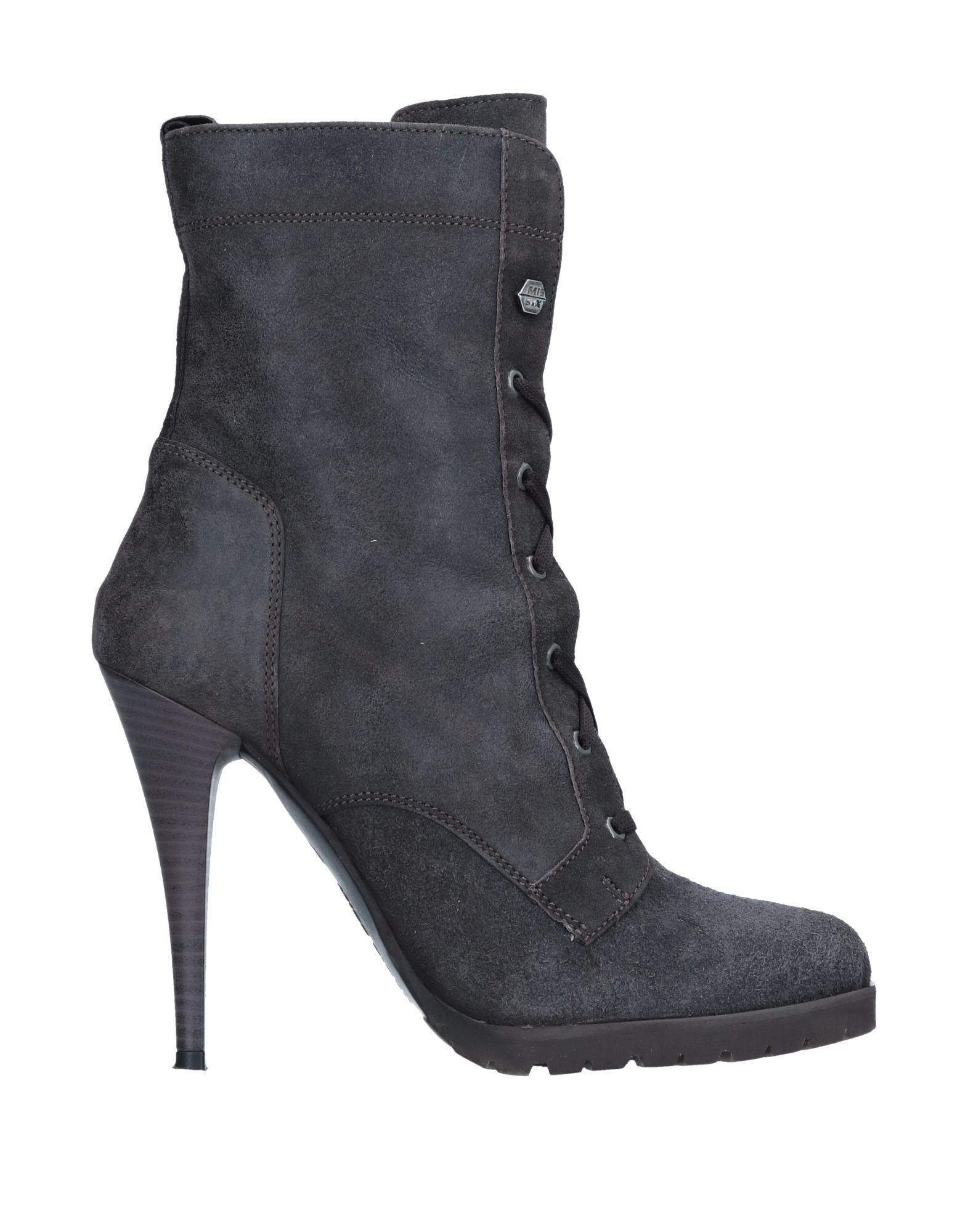 MISS SIXTY Полусапоги и высокие ботинки miss unique полусапоги и высокие ботинки