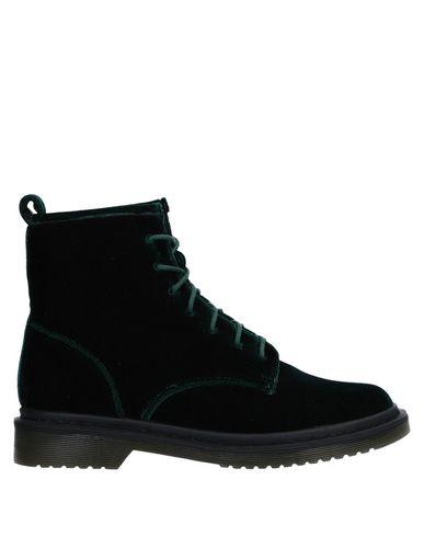 Полусапоги и высокие ботинки от ALMA EN PENA.