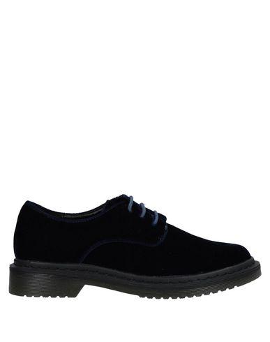 Обувь на шнурках от ALMA EN PENA.