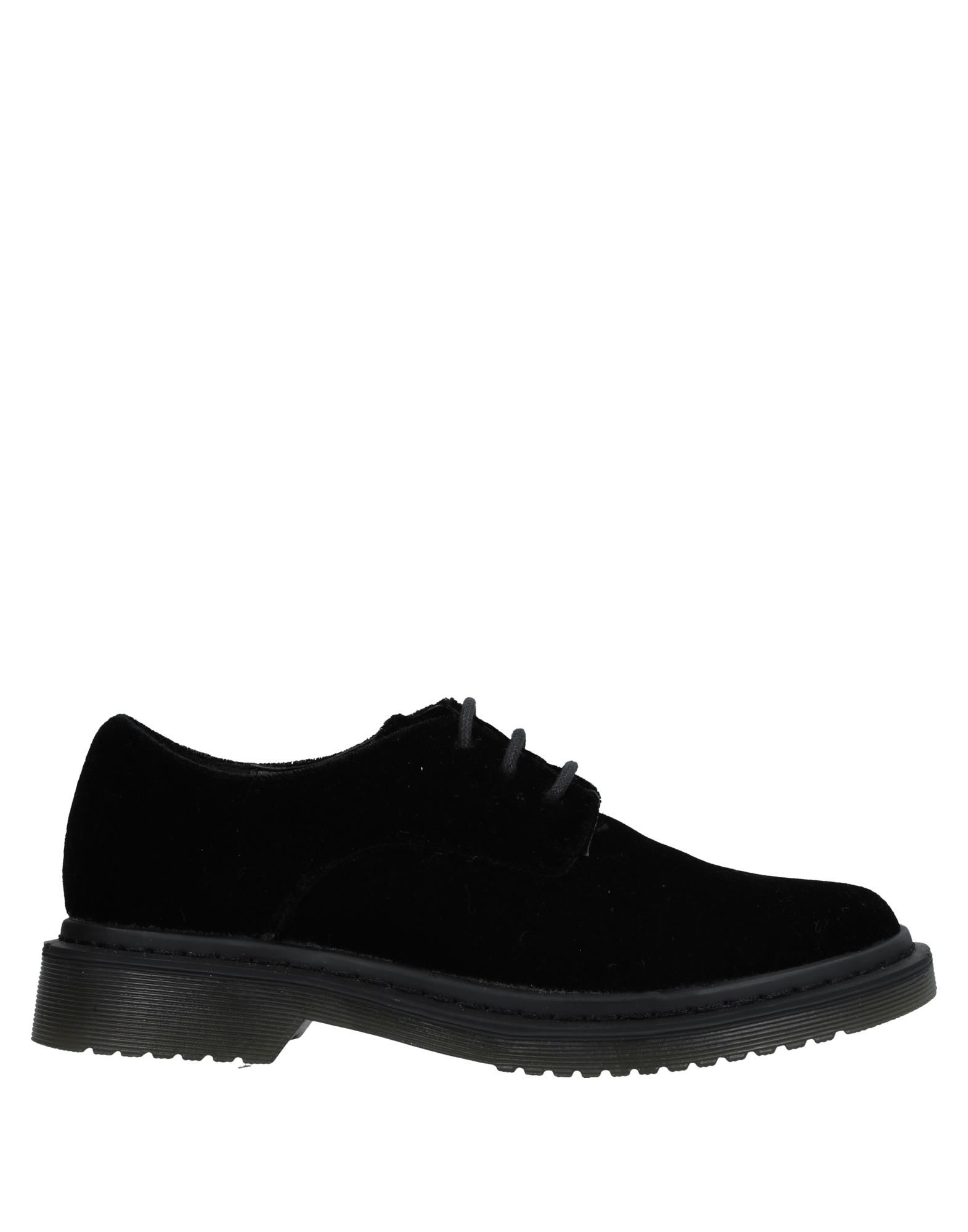 ALMA EN PENA. Обувь на шнурках цены онлайн