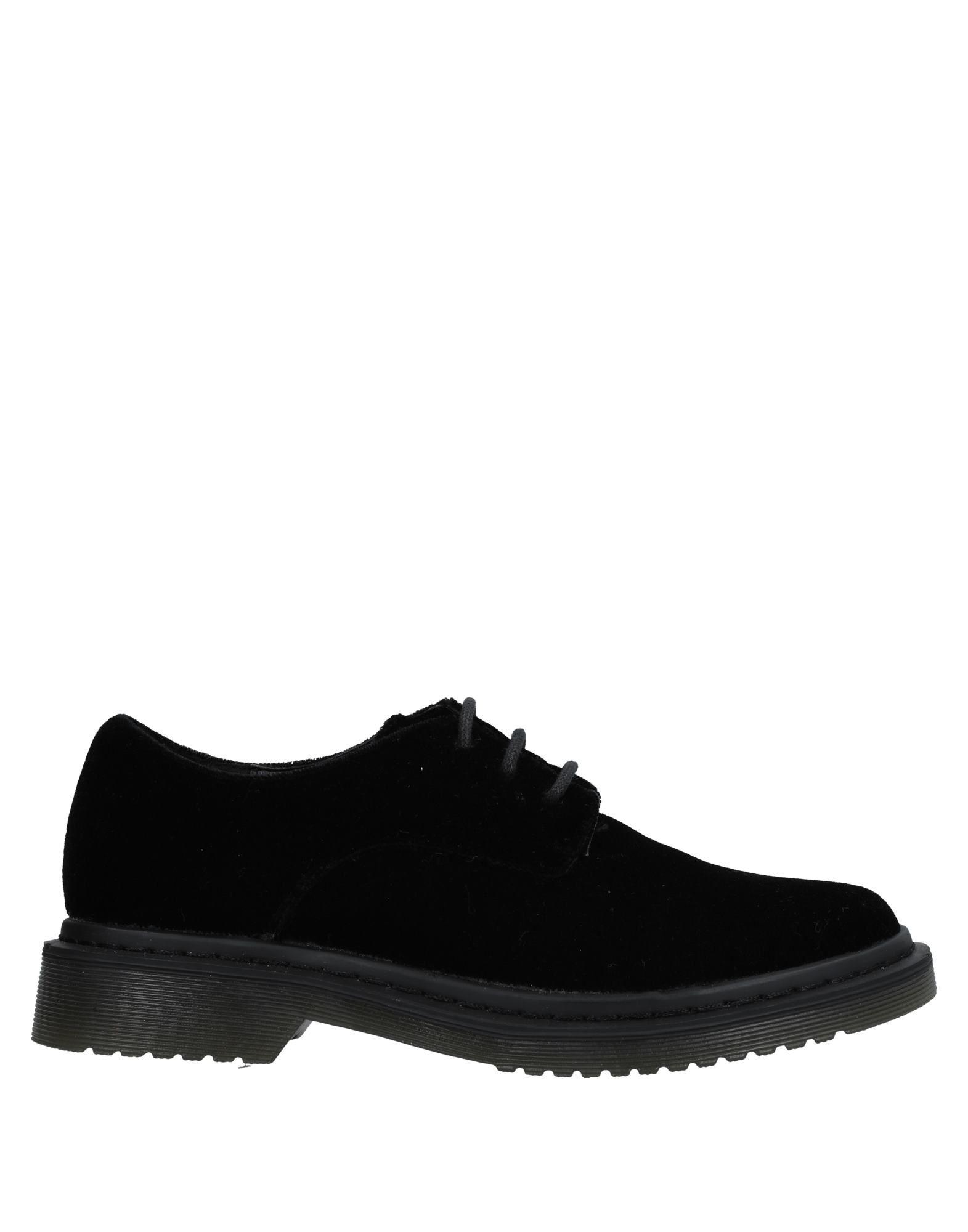 Обувь на шнурках ALMA EN PENA. thumbnail