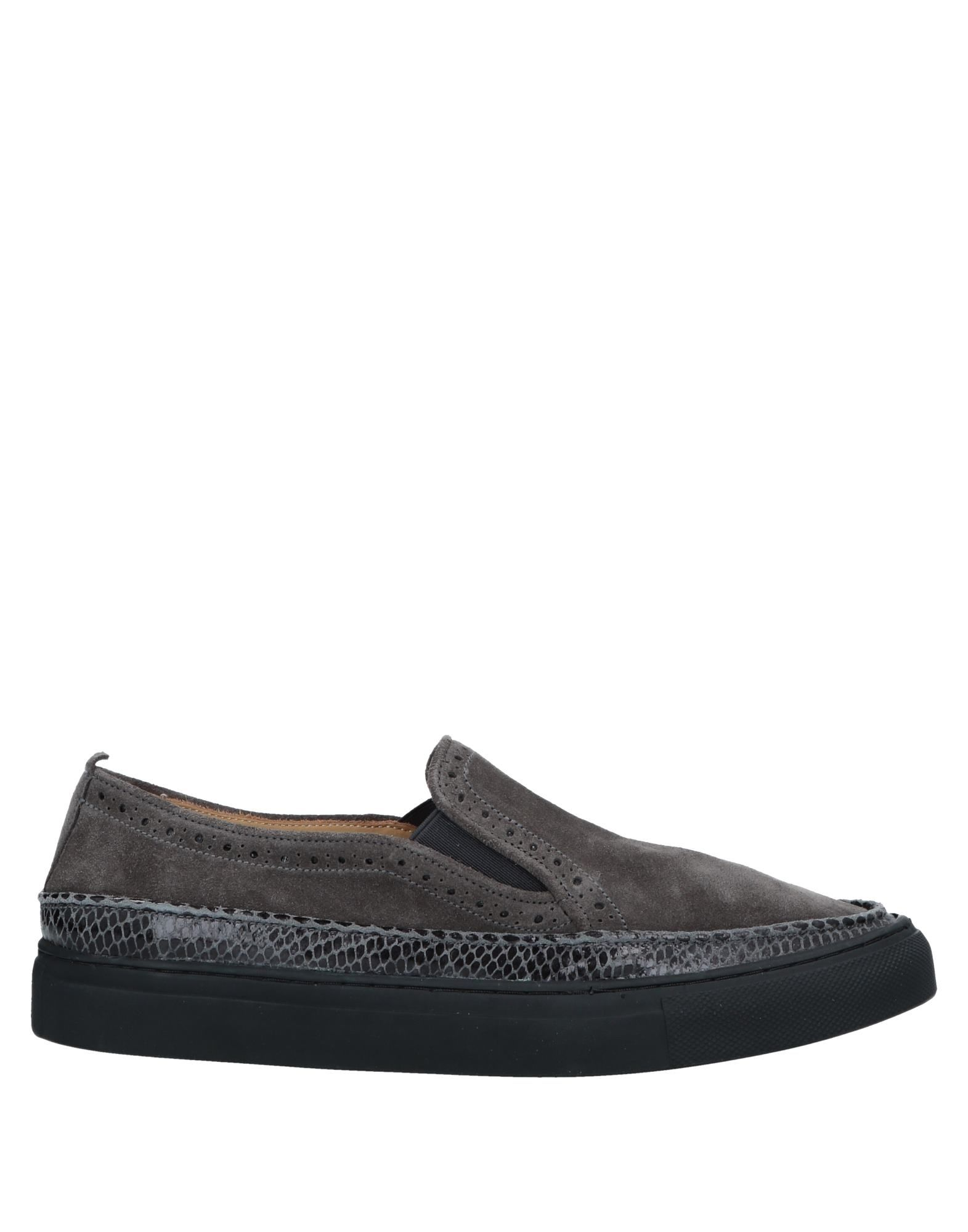 vibram обувь merrell