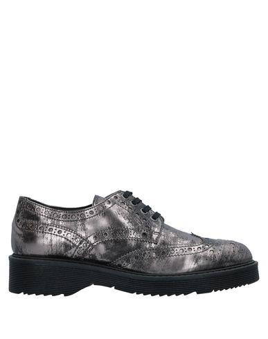 Обувь на шнурках от CHOCOLÀ