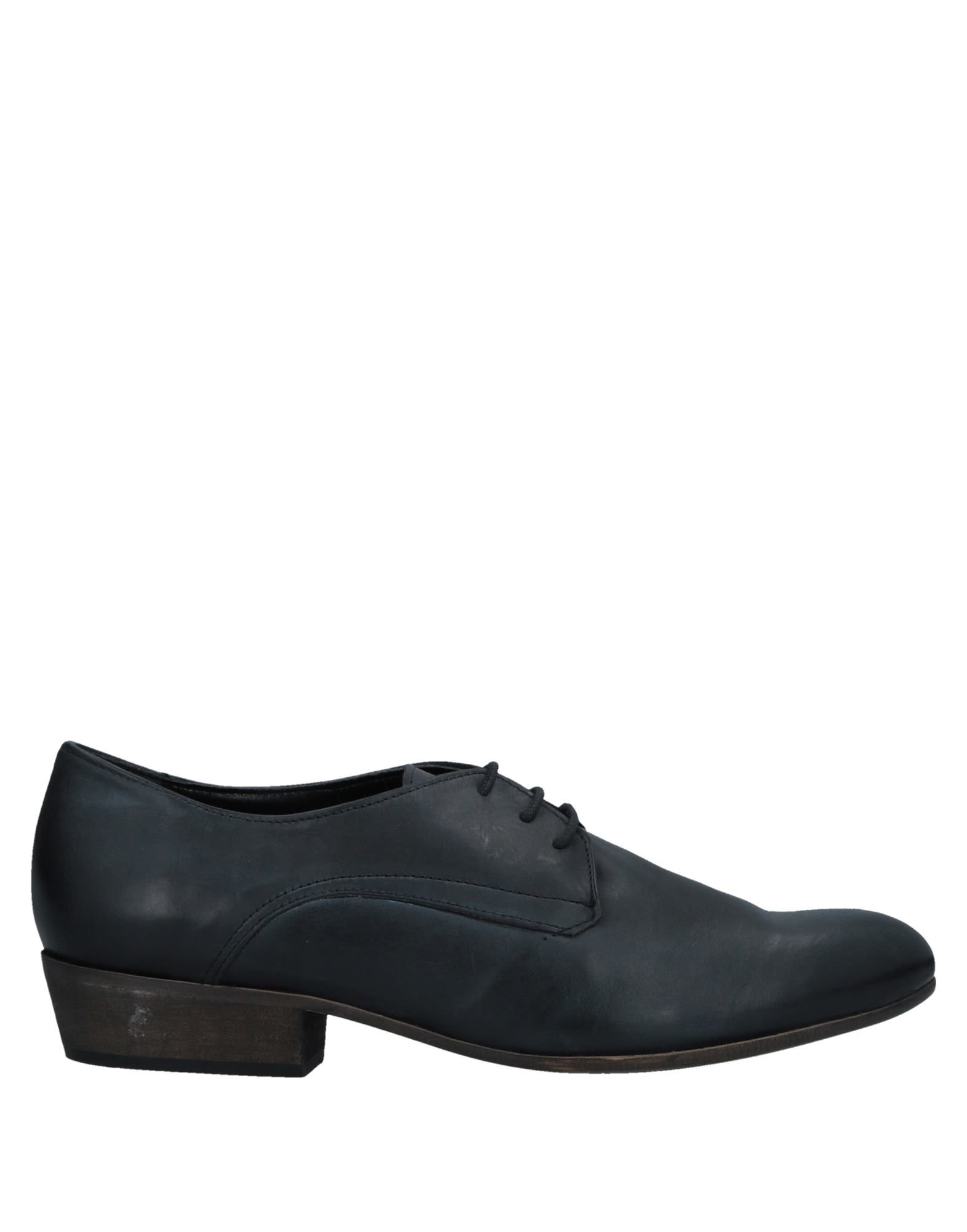 CHOCOLÀ Обувь на шнурках мужская обувь