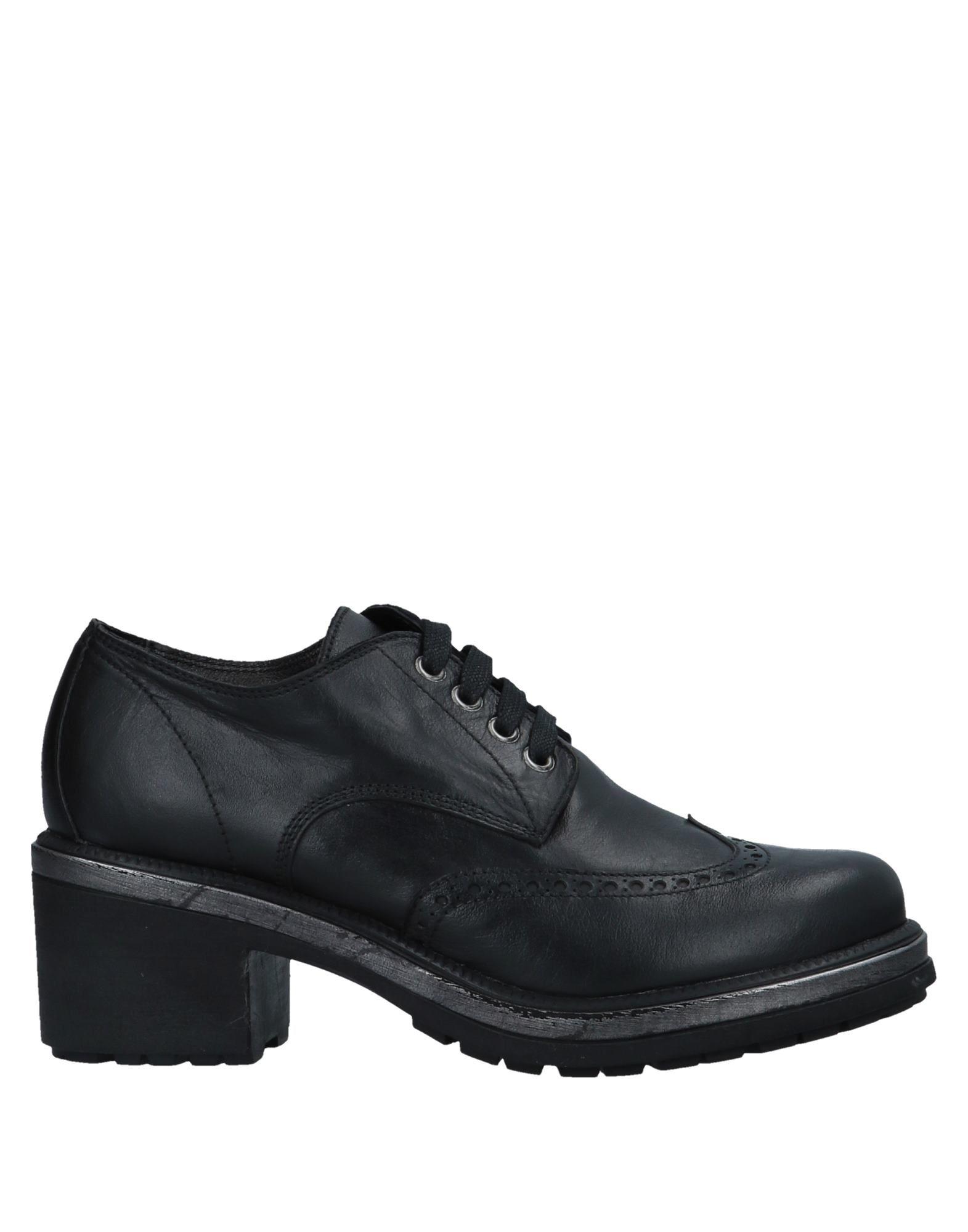 POLICE 883 Обувь на шнурках police 883 обувь на шнурках