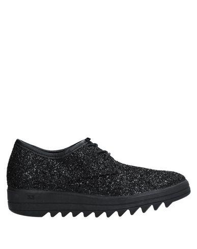 Обувь на шнурках от 3.3  TREPUNTOTRE