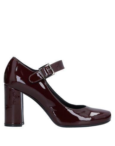 Туфли от LE BLE