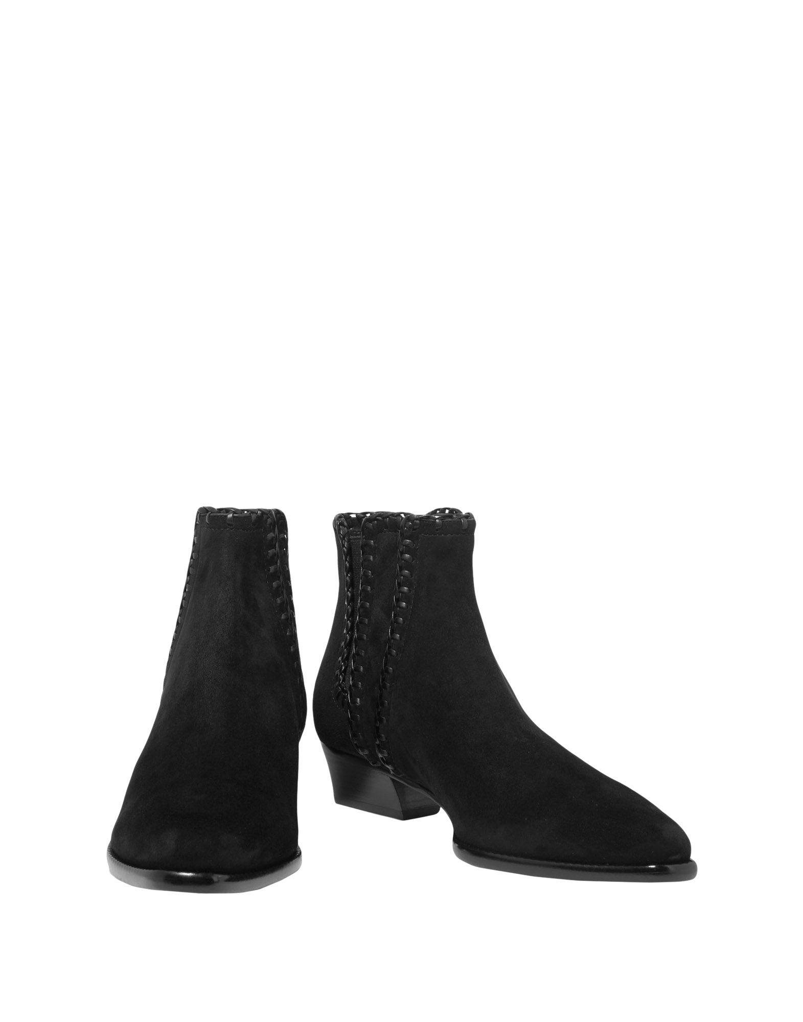 MICHAEL KORS COLLECTION Полусапоги и высокие ботинки ботинки zenden collection zenden collection ze012agvsa81
