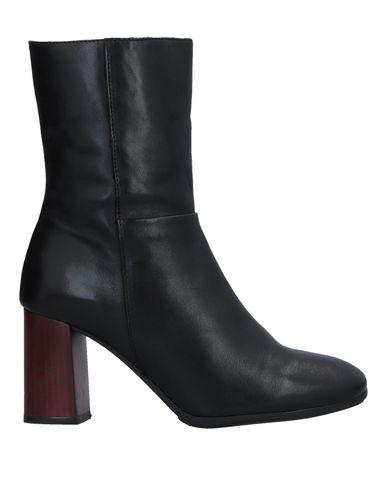 Полусапоги и высокие ботинки от ALPE WOMAN SHOES