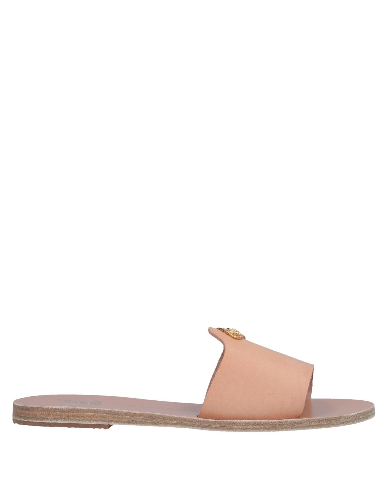 ANCIENT GREEK SANDALS x LALAoUNIS Сандалии woman high heels sandals gold chains sandals lady high heels sandals sexy open toe pumps cut outs dress nightclub shoes b160