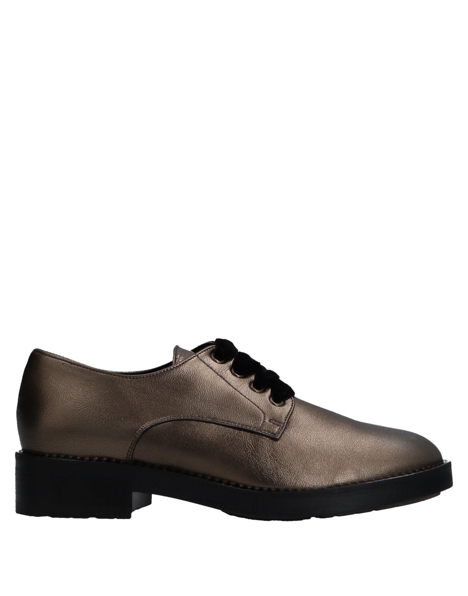 CHOCOLÀ Обувь на шнурках обувь обувь обувь обувь обувь обувь обувь обувь обувь обувь обувь обувь обувь обувь обувь мужская обувь обувь 3603 темно синяя 40 метров