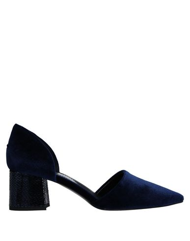 Туфли от CHOCOLÀ