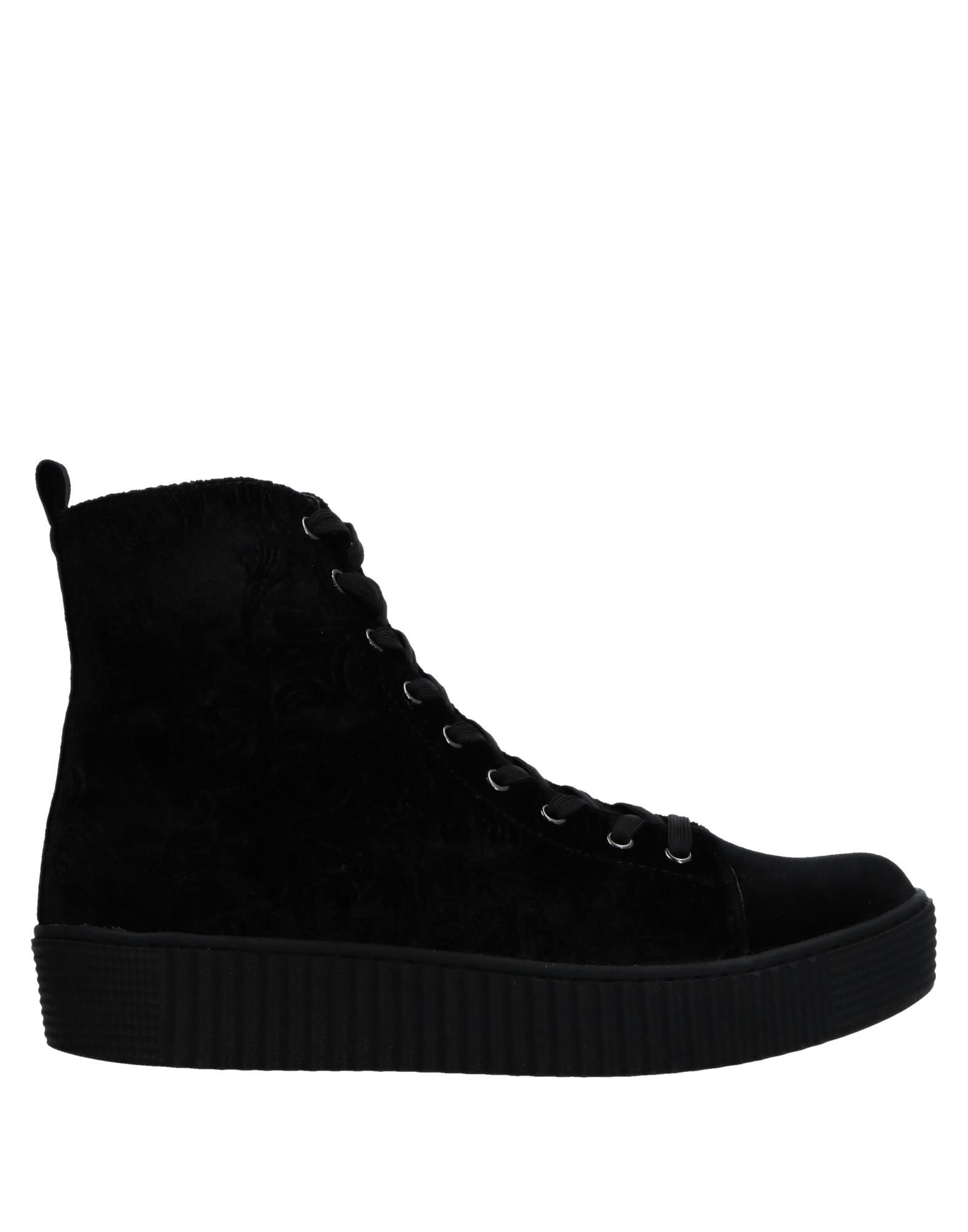 ONAKO' Высокие кеды и кроссовки sneakers onako кроссовки с амортизацией