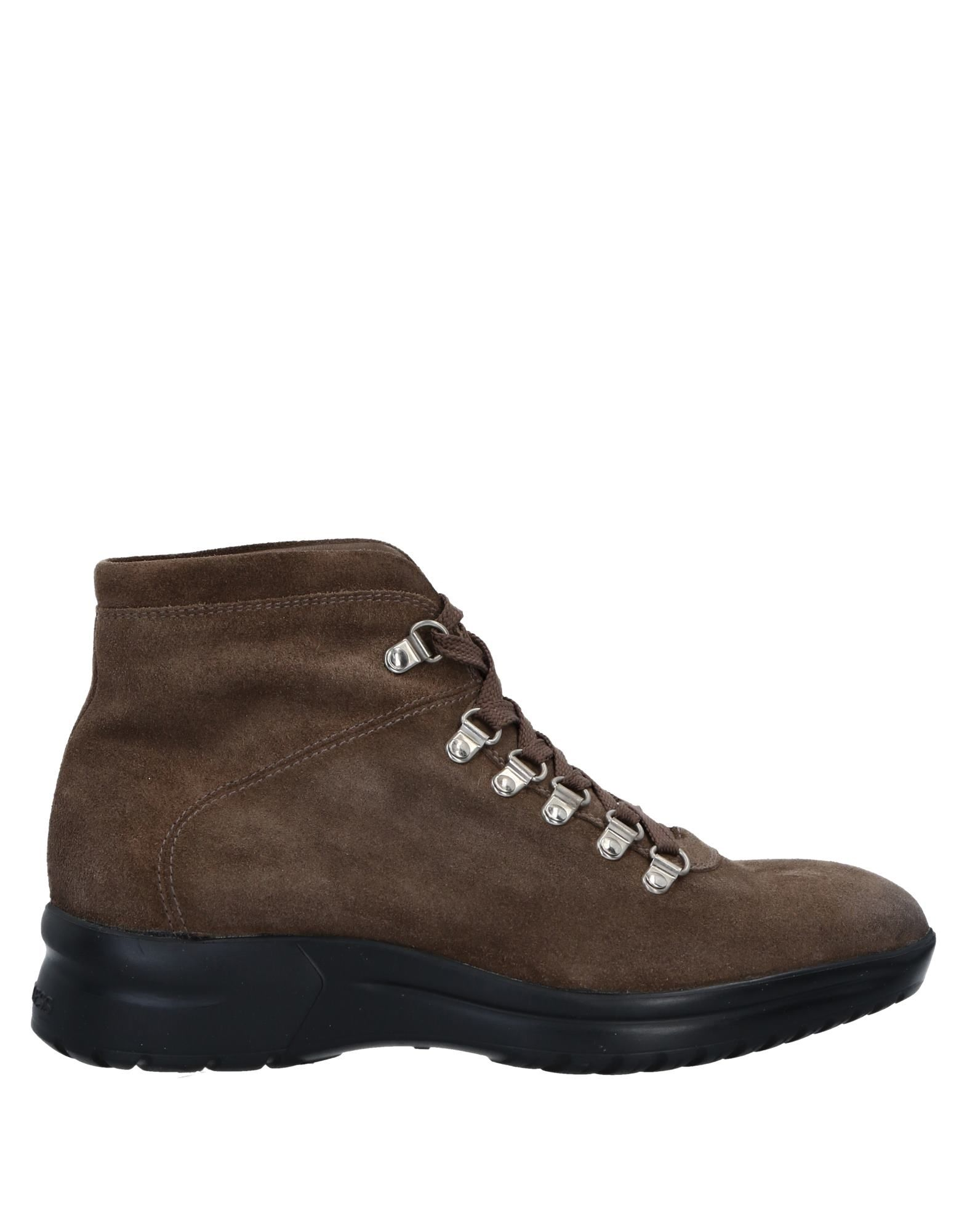 BRIAN CRESS by CAMPANILE Полусапоги и высокие ботинки brian atwood полусапоги и высокие ботинки